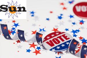 Koch, Ryan Nominated For Mayor; McCarthy Vs. Murphy In Ward 1