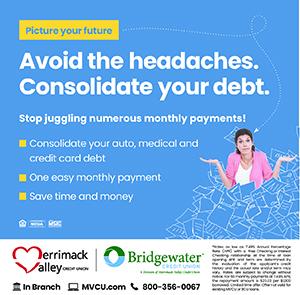 MVCU_Online_QS_DebtConsol