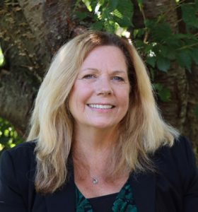 Norwood Atty. Colleen Brierley Candidate For Norfolk Register Of Probate